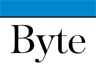 Byte Solutions Unlimited