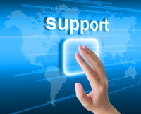 Service_Desk_&_Support_Services_200x133