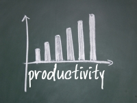 business_productivity_200x133