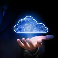 cloud_computing_200x133