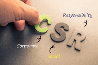 corporate_responsibility_200x133