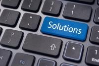 custom_solutions_200x133