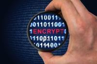 encryption_200x133