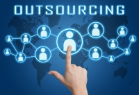 it_outsourcing_200x133